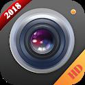 Panorama HD Camera icon