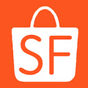 Shopee Fans - Shopee Seller Assistant Icon