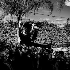 Wedding photographer Paco Tornel (ticphoto). Photo of 18.10.2018