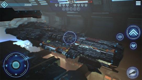 Space Armada: ¡Batallas estelares
