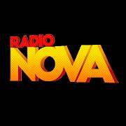 Radio Nova Trujillo