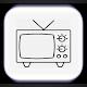 Shiko Tv Shqip- IPTV ALBANIA