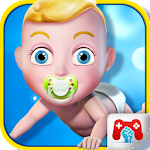 Little Baby Activities v1.0.0
