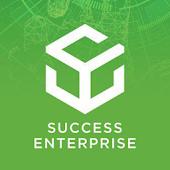 Tải Success Enterprise miễn phí
