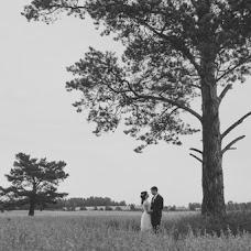 Wedding photographer Artem Muntyan (ArtemMN). Photo of 10.09.2015
