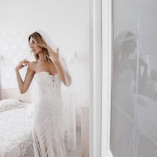 Свадебный фотограф Андрей Лесцов (lestsov). Фотография от 03.11.2018