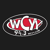 94.3 WCYY - Maine's Rock Alternative