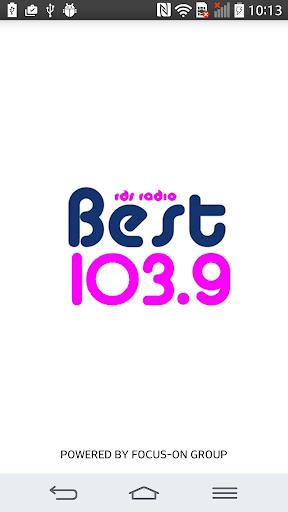 Best1039