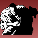 Carry The Load icon