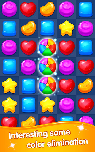 Candy Star Break 1.3.3125 screenshots 9