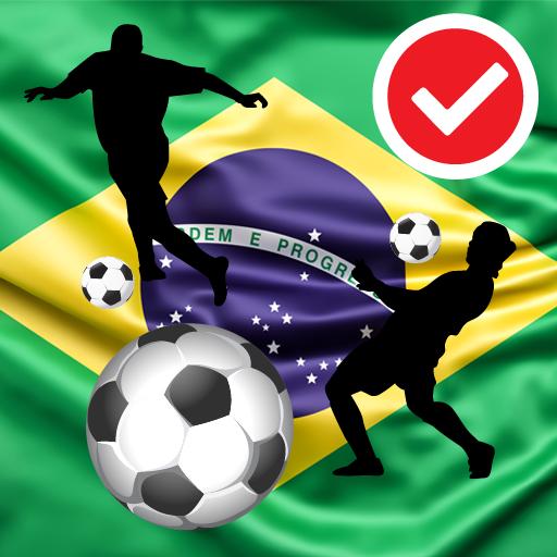 Baixar Brazil Football Live Wallpaper para Android