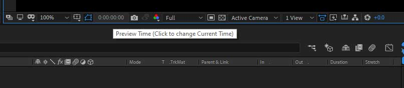 Uncommon tricks every After Effects user should know