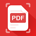PDF Document Scanner icon