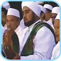 Lagu Sholawat Habib Syech Mp3 icon