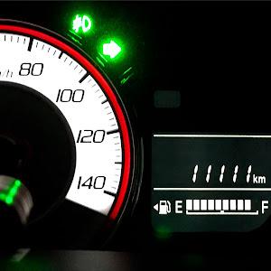 アルトワークス HA36S 4WD 5MTのカスタム事例画像 chuna.worksさんの2018年11月09日20:53の投稿