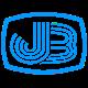 Janata Bank for PC-Windows 7,8,10 and Mac