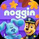 Noggin Preschool Learning Games & Videos for Kids