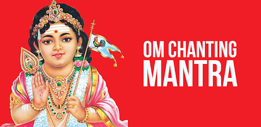 Om Chanting Chant Mantra Hindi - Apps on Google Play