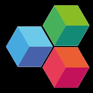 OfficeSuite Premium + PDF Editor v8.9.6282 APK