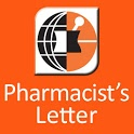 Pharmacist's Letter® icon