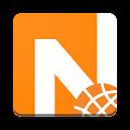 NobelApp Money Transfers + Calls download