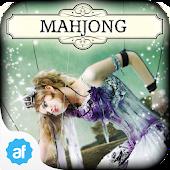 Hidden Mahjong: Marionettes