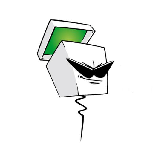 Playdius Entertainment avatar image