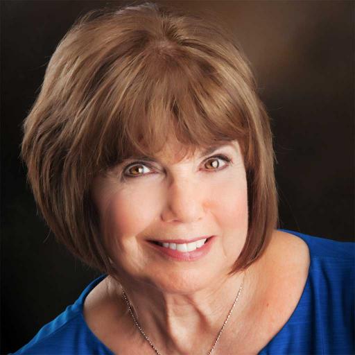 Paula Levand