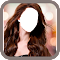 Hair Style Photo Editor file APK for Gaming PC/PS3/PS4 Smart TV
