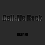 Call-Me Back Icon