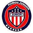Somos Junior icon