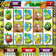 Freaky Fruits Slot (game)