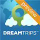 DreamTrips Preview per PC Windows
