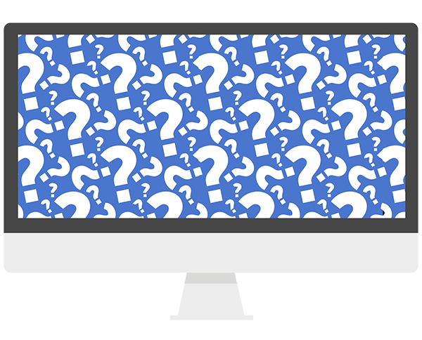 Which IDX Solution is right for me?