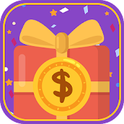 Free Gift Code Generator
