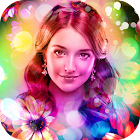 Bokeh Effects icon