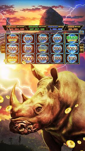 Vegas Casino Slots - Slots Game  image 1