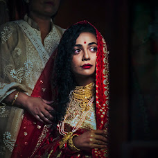 Wedding photographer Mahbube Subhani Prottoy (MahbubeSubhani). Photo of 11.08.2018