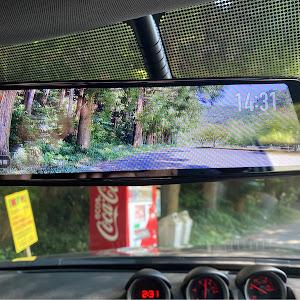 フェアレディZ Z34のカスタム事例画像 かかしさんの2020年08月02日23:28の投稿