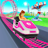 Thrill Rush Theme Park 2.46.7