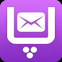 خوش پیام - مرجع کامل پیامک، دل نوشته و متن ها icon