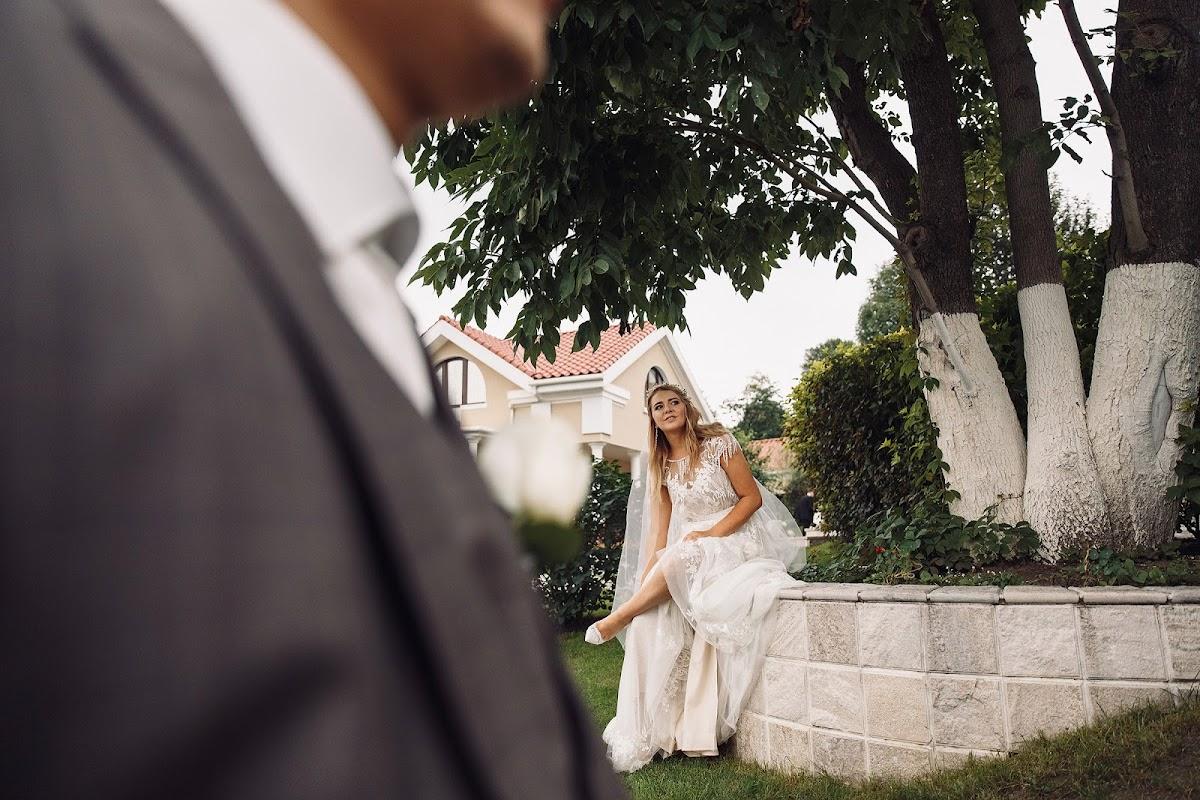 Фотографы свадьба владивосток