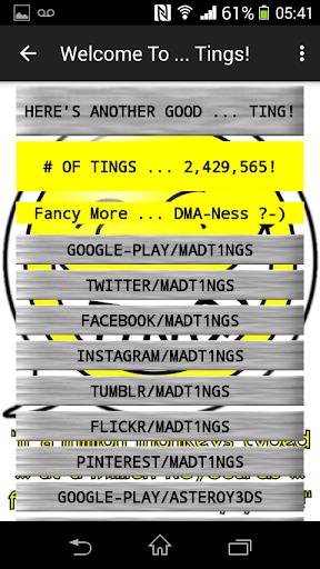 Tings! 11.52 screenshots 3
