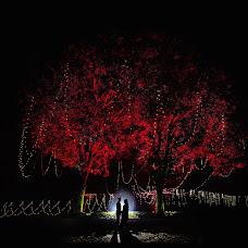 Wedding photographer Enamul Hoque (enam). Photo of 21.11.2018