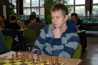 Photo: Błażej Łaszewski