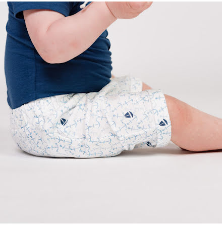 Yatzy - relaxed shorts
