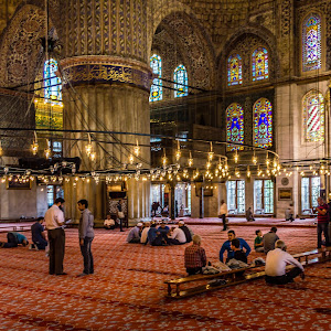 The Sultan Ahmed Mosque-0695.jpg