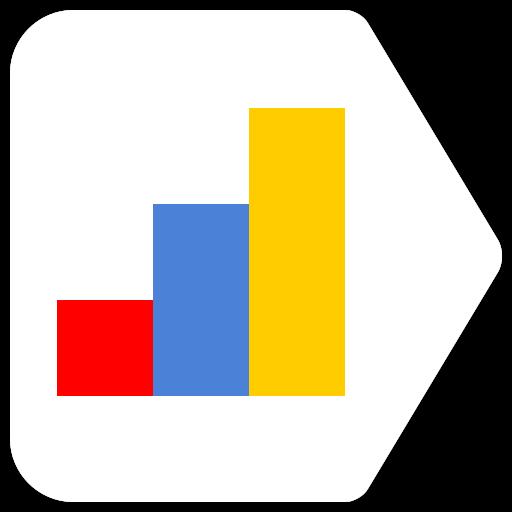 Yandex.Metrica