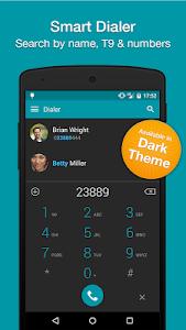 Simpler Contacts & Dialer v2.8.2