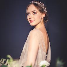 Wedding photographer Roman Salyakaev (RomeoSalekaev). Photo of 09.03.2016